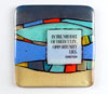 "Link to ""In the middle of difficulty"" quote tile by Nina Cambron"