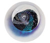 Link to Black Hole Paperweight by Glass Eye Studio
