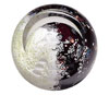 Link to Mercury Paperweight by Glass Eye Studio