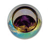 Link to Venus Paperweight by Glass Eye Studio