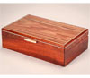 Link to Mesa Jewelry Box by Heartwood Creations