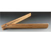 Link to Oak Salad Tongs by Kentucky Spring