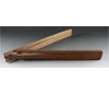 Link to Walnut Salad Tongs by Kentucky Spring