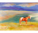 Mary McCann oil painting thumbnail image