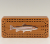Mitercraft cribbage boards