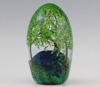 Cathy Richardson Blown Glass Trees thumbnail