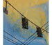 "Link to ""Crossed Wires No. 27"" by Jiji Saunders"