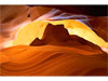 "Link to ""Upper Antelope Canyon"" by Rix Smith"