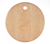 Edward Wohl - Bird's Eye Maple Cutting Board