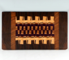 Cutting board thumbnail image